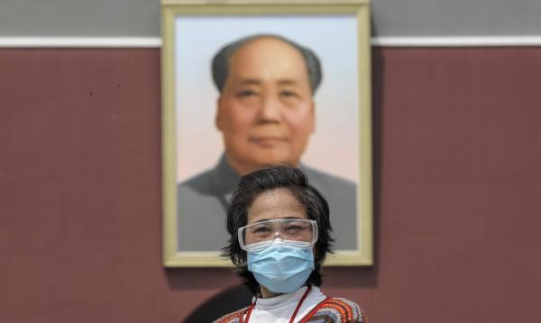 Светът срещу Китай заради коронавируса