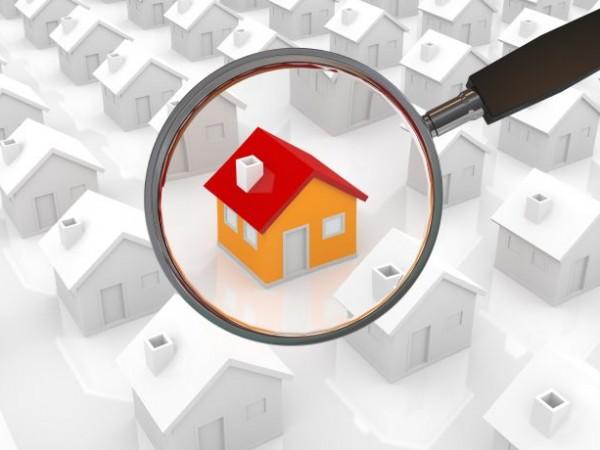 Ръст в търсенето на къщи с двор в близост до