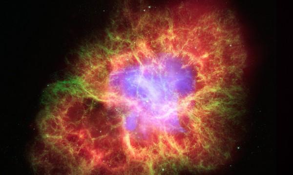 """Откриха ли """"липсващата връзка"""" между магнетарите и пулсарите?"""
