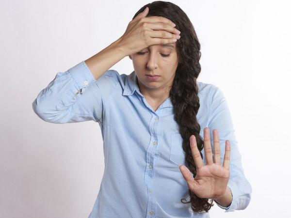 Главоболието е една от най-досадните и най-често срещани човешки болки.