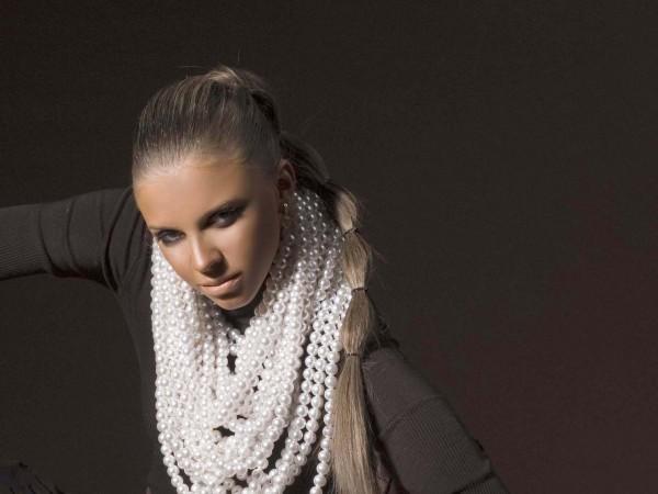 Апелативният специализиран съд потвърди постоянния арест на певицата Лиляна Деянова