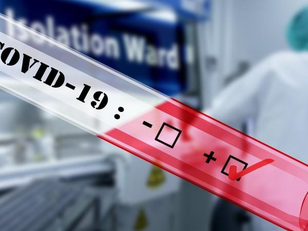 Хасковската районна прокуратура проверява случаят с двете заразени с коронавирус