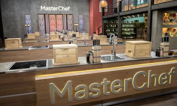 MasterChef спира на 12 май, тръгва отново през есента