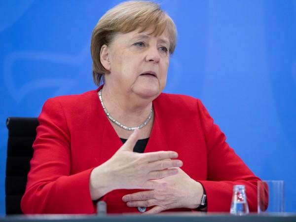 Германия се подготвя за пълно завръщане към нормалния ритъм на