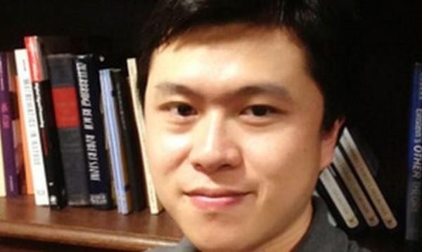 Конспирация около смъртта на д-р Бинг Лу, има ли връзка с коронавируса?