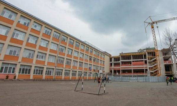 Петиция с искане да паднат матурите за 7 и 12 клас
