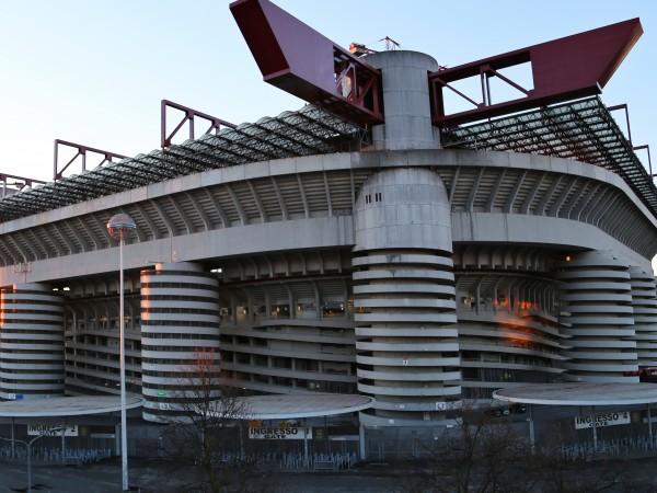 """Възобновяването на италианската Серия """"А"""" става все по-трудно. Причината за"""