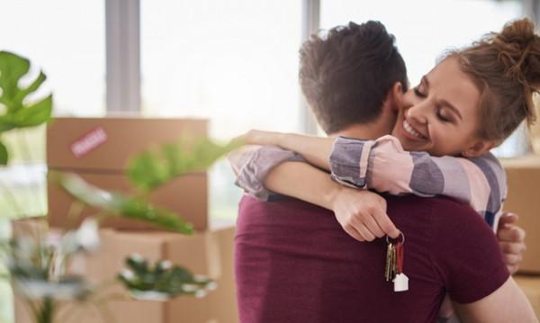 6 причини да сключите брак, докато сте млади