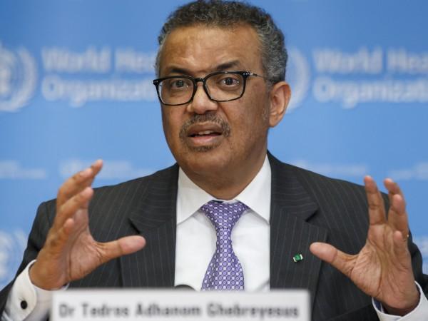 Световната здравна организация (СЗО) заклейми като неверни твърденията в публикация
