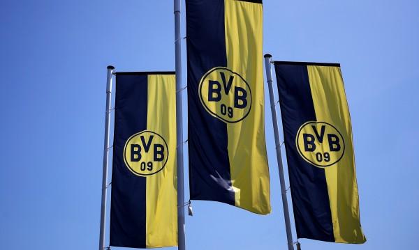 Футболът се завръща с голямо дерби в Германия
