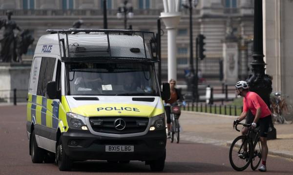 Издирват безследно изчезнал висш дипломат във Великобритания
