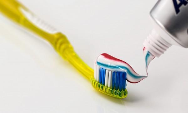Кога да сменяте четката за зъби?