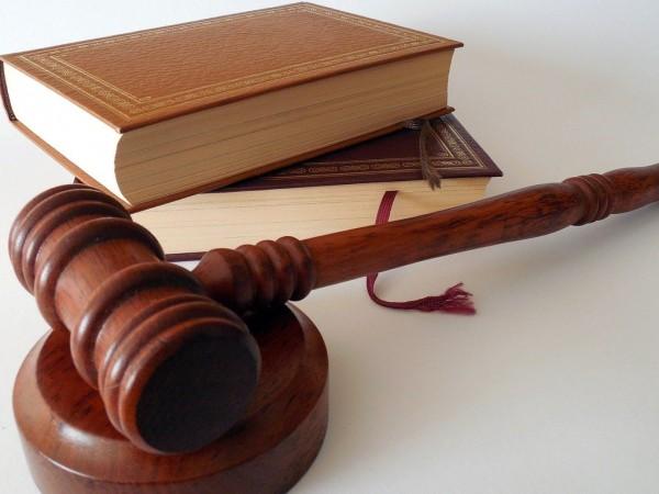 Тричленен състав на Върховния административен съд (ВАС) отмени таксите, които