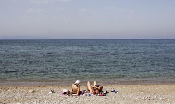 Черноморието ни няма да може да разчита на британски туристи
