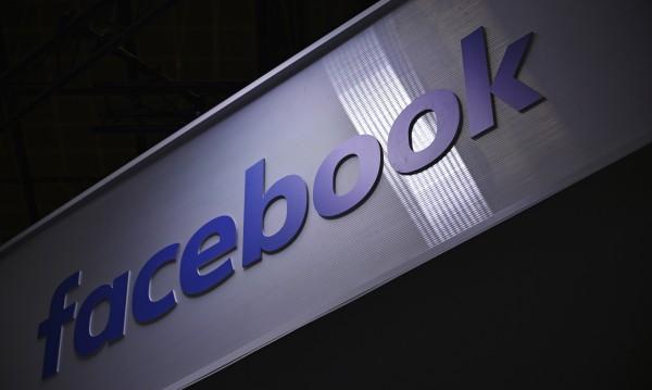 Facebook плаща  $52 млн. на модератори за психически травми