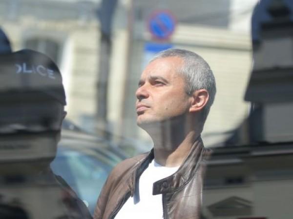 Окръжната прокуратура във Варна образува досъдебно производство по разследване на
