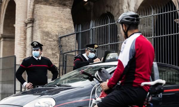 Мафиотите излизат от затвора, защо е опасно това за Италия?