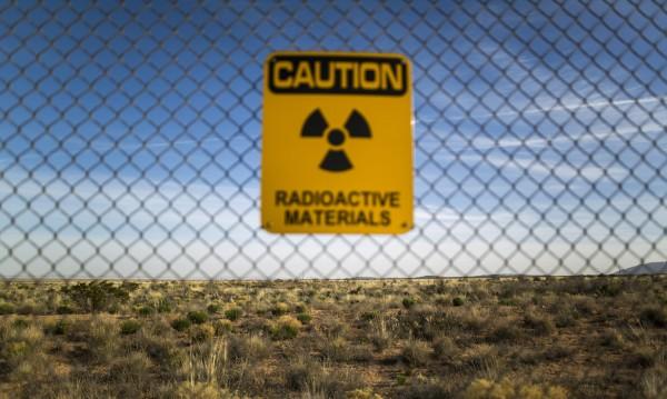 Тестването на атомни бомби през Студената война е увеличило валежите