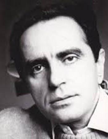Поетът Георги Белев почина от коронавирус в Ню Йорк