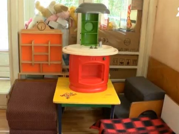 Детските градини остават затворени поне още две седмици, стана ясно