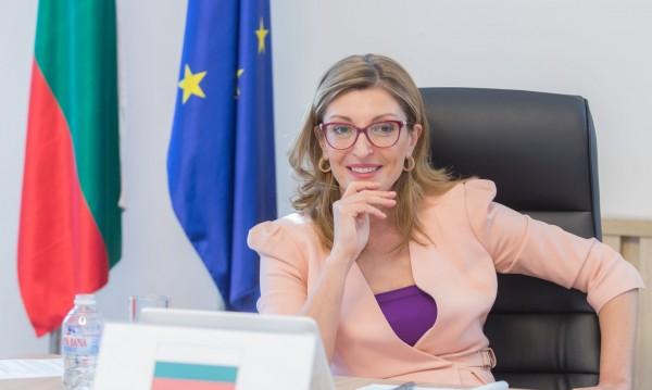 Българите от Западните покрайнини ще влизат у нас без карантина