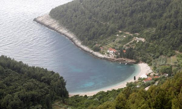 Хърватите оптимисти: Юни е спасен, чакат се 1 млн. туристи