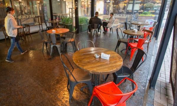 9% ДДС за ресторанти от 1 юли до края на 2021 година
