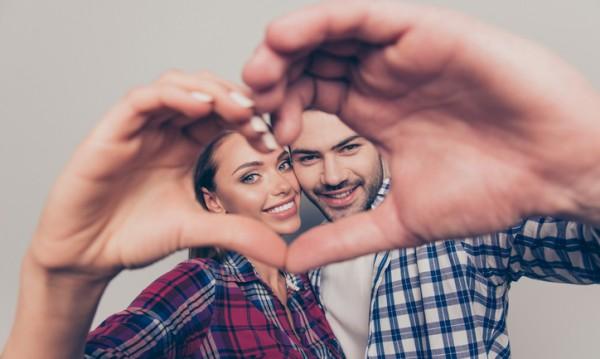 25 любовни лъжи, които съществуват във всяка връзка