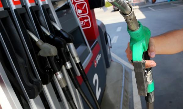 Държавата - още един играч на пазара на горива