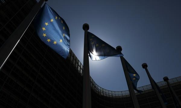 Великобритания обвини ЕС в идеологически подход към Brexit