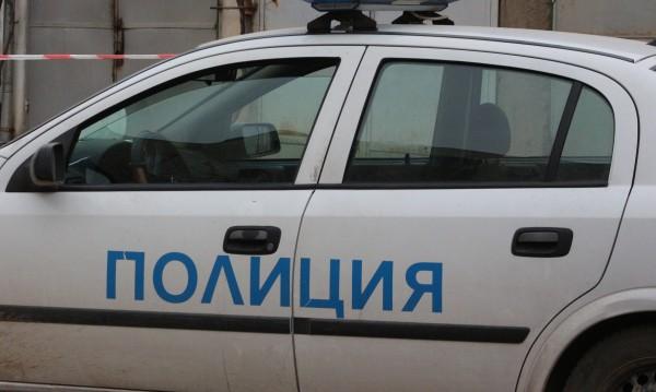 18 задържани при акция срещу битовата престъпност във Варненско