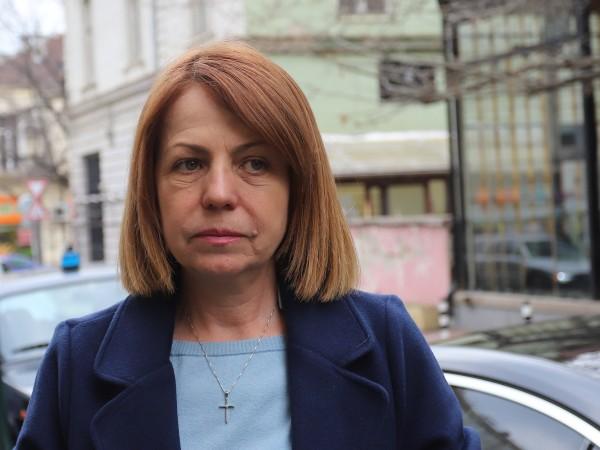 Заради ограничителните мерки за бизнеса, мъж заплаши кметът на София