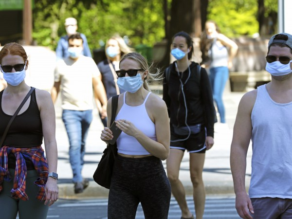 Над 4,71 млн. души са заразени с коронавирус в глобален