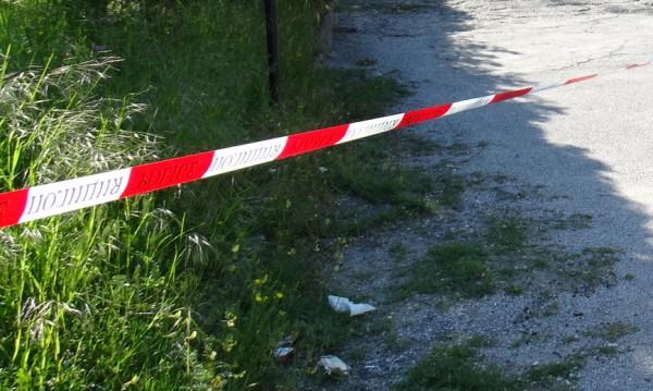 Пастир почина след побой заради скандал за цигара