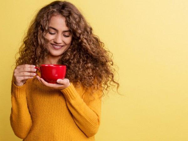Милиони хора по света пият кафе. Някои пият по няколко