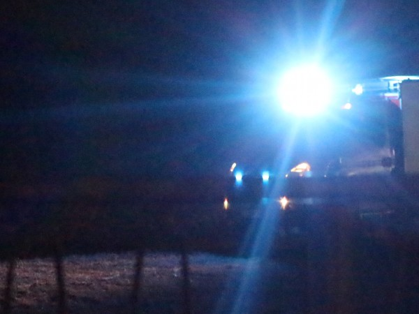 За броени часове криминалисти на полицията в Сливен установиха и