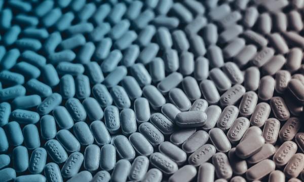 Китайски учени се надяват да са открили лекарство срещу коронавируса