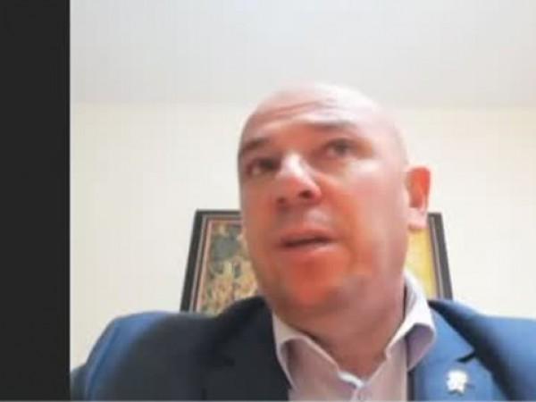 ВМРО настоява прокуратурата да провери НПО-тата, свързани с ромите. Те
