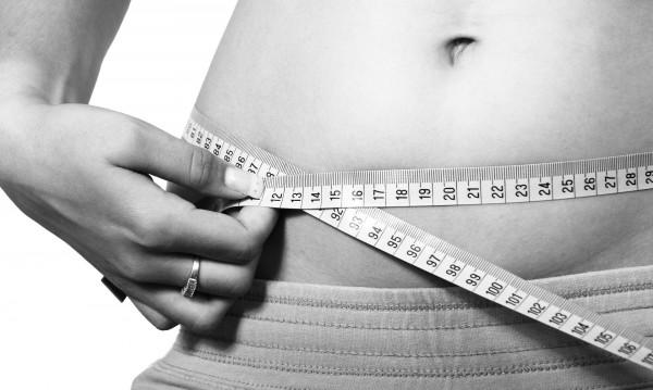 Хранителните разстройства продължават да са тема табу