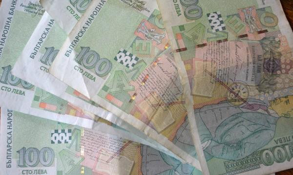 Близо 70 млн. европари отиват към малкия и средния бизнес