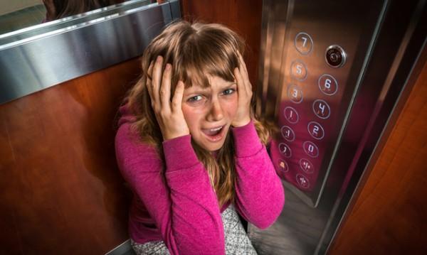 Навици, които увеличават риска от паник атаки
