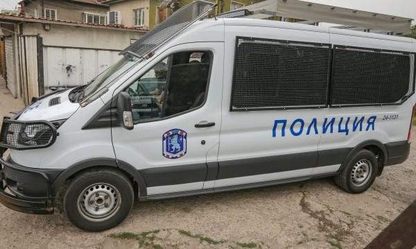 Адвокатка и дъщеря й поръчали бомба за съдия от Враца