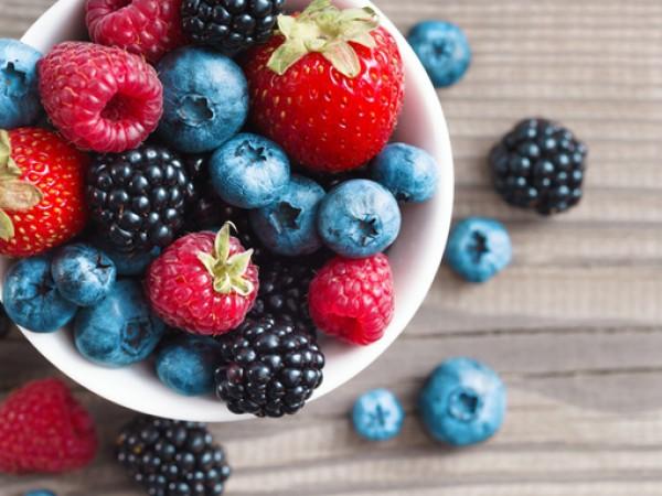 Здравословното хранене няма за единствена цел да пази талията ви