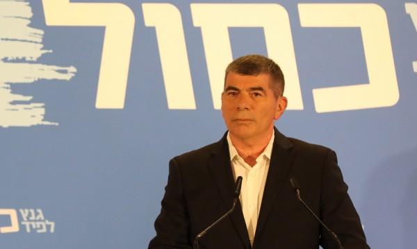 Израелският външен министър: Много съм горд с българските си корени!