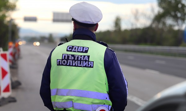 Голямото пътуване и балове – какви ще са мерките на полицията?