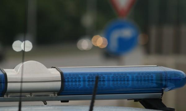 Нова версия за боя във Видин, говори една от обвиняемите