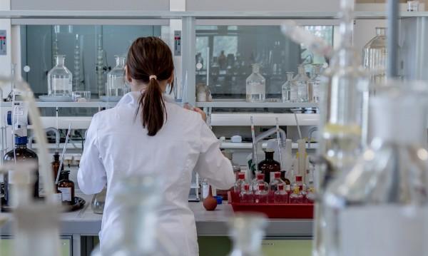 Бразилска клиника разработи първия генетичен тест за коронавируса