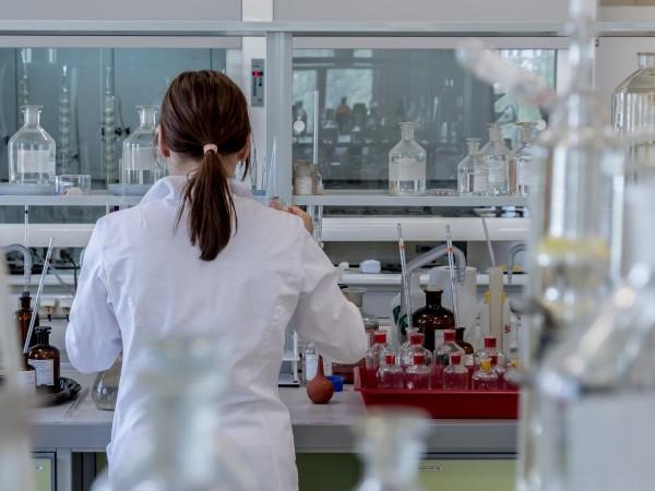 """Бразилската клиника """"Алберт Айнщайн"""" е разработила първия в света генетичен"""