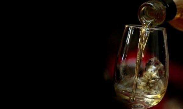Алкохол, пържено, кое води до затъпяване?