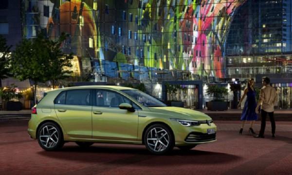 Кой одобри расистката реклама на новия VW Golf, която разгневи света?